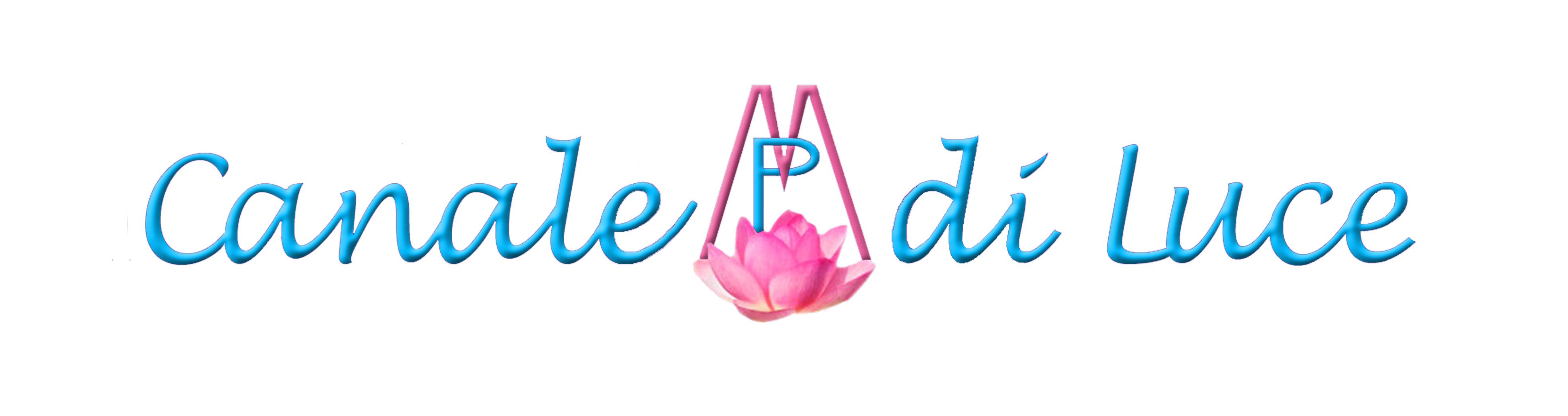for Logo sito internet